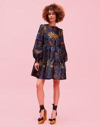 Peasant Dress 3