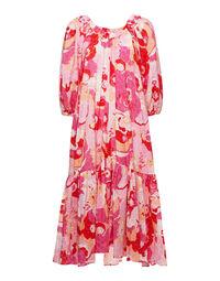 Paloma Dress 4