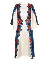 Sorella Dress