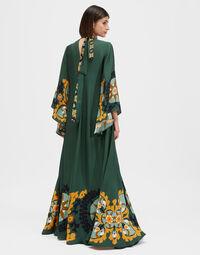 Magnifico Dress (Placée) 2