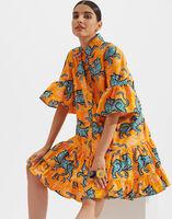 Choux Dress