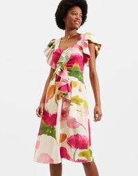 Date Night Dress 1