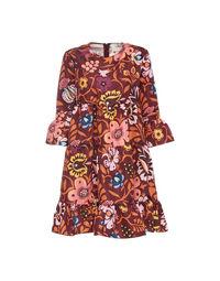 Bambi Dress 4