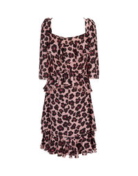 Sissi Dress 6