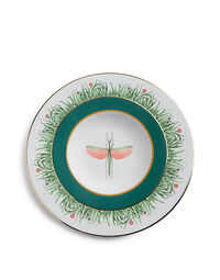 Libellula Dinner Plates Set of 2