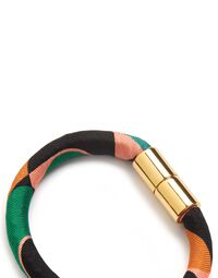 Tuttifrutti Bracelet 2