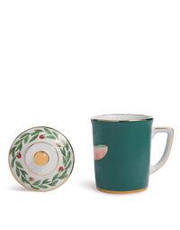 Lidded Mug 3