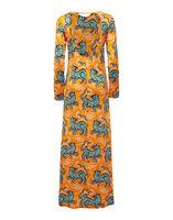 Swank Dress