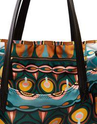Midi Shopper Bag 6