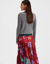 Gemini Sweater 4