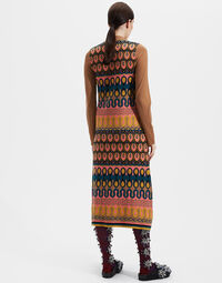 Maestra Dress 2