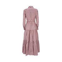Bellini Dress 6