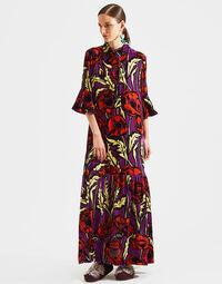 Artemis Dress 3