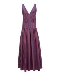 Aperitivo Oversized Dress 5