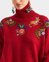 Boy Sweater 2