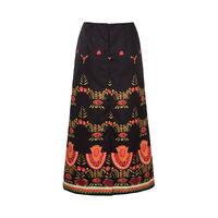Pencil Skirt Place 6