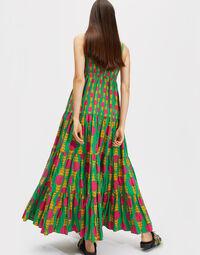 Bouncy Dress 2