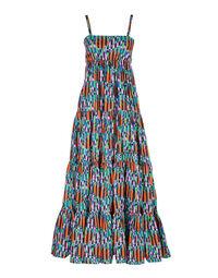 Bouncy Dress 4