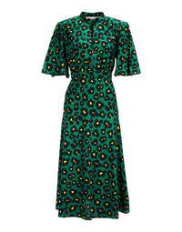 Joan Dress 4