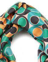 Pinup Headband