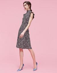 Bon Ton Dress 1