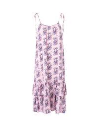 Simps Dress 4