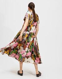 Positano Dress 2