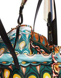 Midi Shopper Bag 4