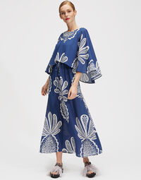 Bain Douche Dress 1