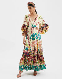 Bella Dress 1