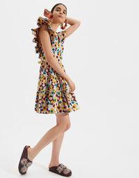 Honeybun Dress 2