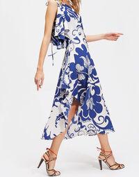 Cassandra Dress 3