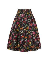 Macaron Skirt 7