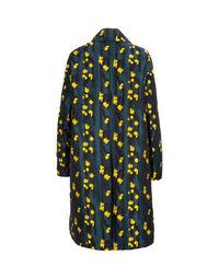 Boxy Coat 8