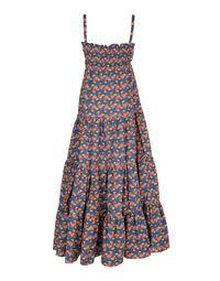 Bouncy Dress 6