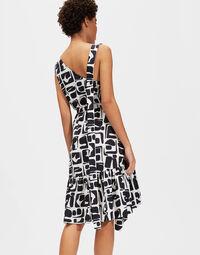Jazzy Dress 2