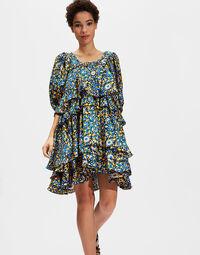 Big Mama Dress 1