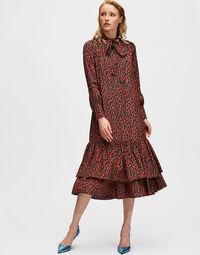 Good Witch Dress 3