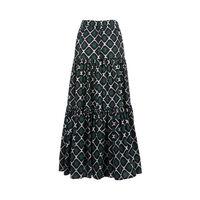 Big Skirt 6