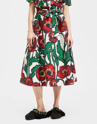 Sardegna Skirt 1