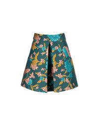 Santa Monica Skirt 4