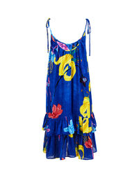 Simps Dress 6