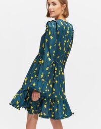 Short Visconti Dress 2
