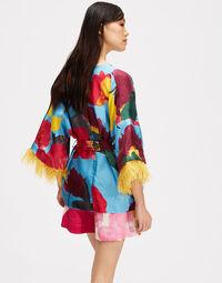 Kimono Top 2