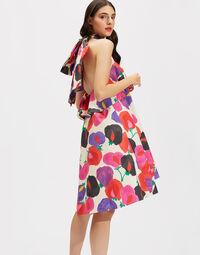 Bonbon Dress 2