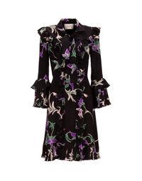 Fancy Dress 5
