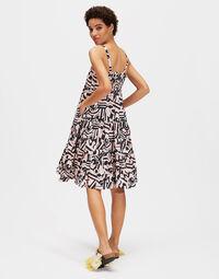 Short Bouncy Dress 2