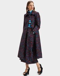 Dress Coat 4