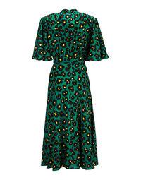 Joan Dress 5