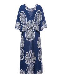 Bain Douche Dress 4
